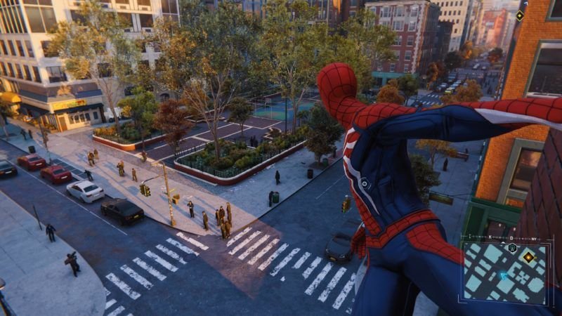 Marvel's Spider-Man_20180905195852
