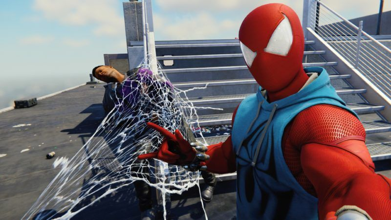 Marvel's Spider-Man_20180907184615