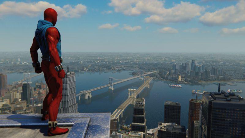 Marvel's Spider-Man_20180907185802