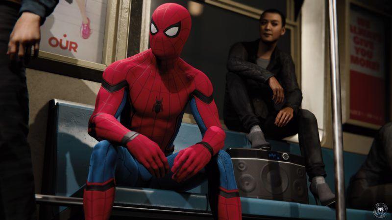 Marvel's Spider-Man_20180907214332