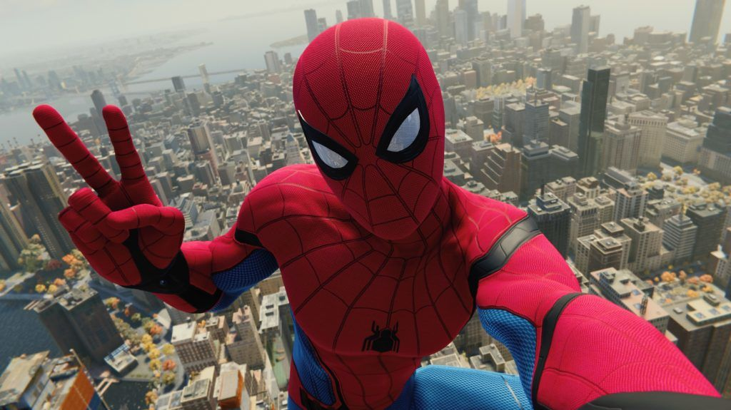 Marvel's Spider-Man_20180907222311