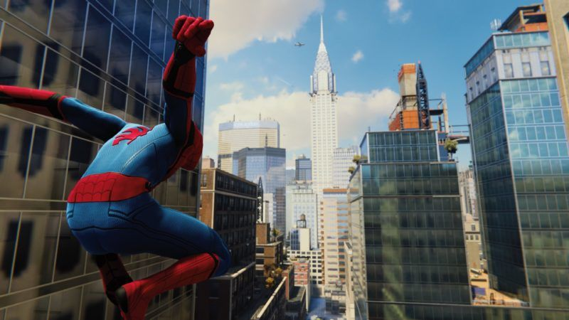 Marvel's Spider-Man_20180907225731