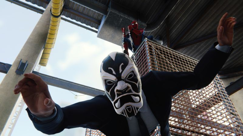 Marvel's Spider-Man_20180907230149