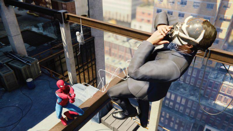 Marvel's Spider-Man_20180907231037
