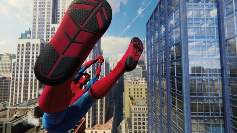 Marvel's Spider-Man_20180907234617