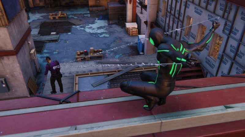 Marvel's Spider-Man_20180912202028