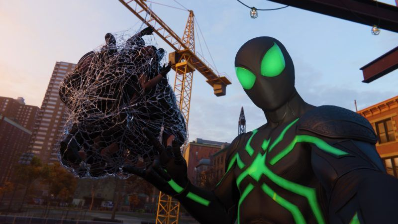 Marvel's Spider-Man_20180912202823