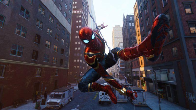 Marvel's Spider-Man_20180912204637