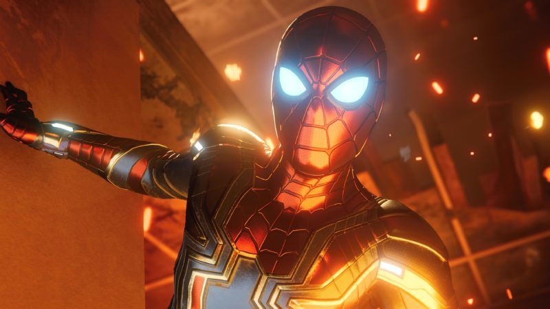 Marvel's Spider-Man_20180913100631