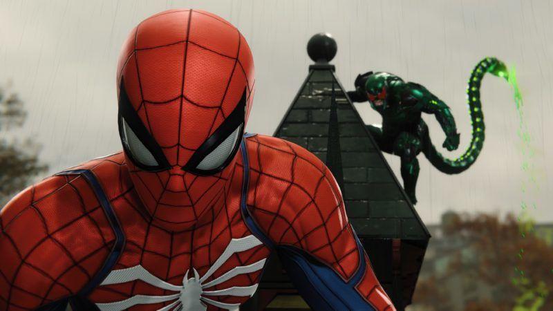 Marvel's Spider-Man_20180913113857