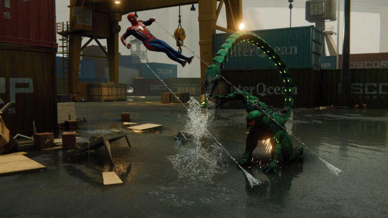 Marvel's Spider-Man_20180913124214