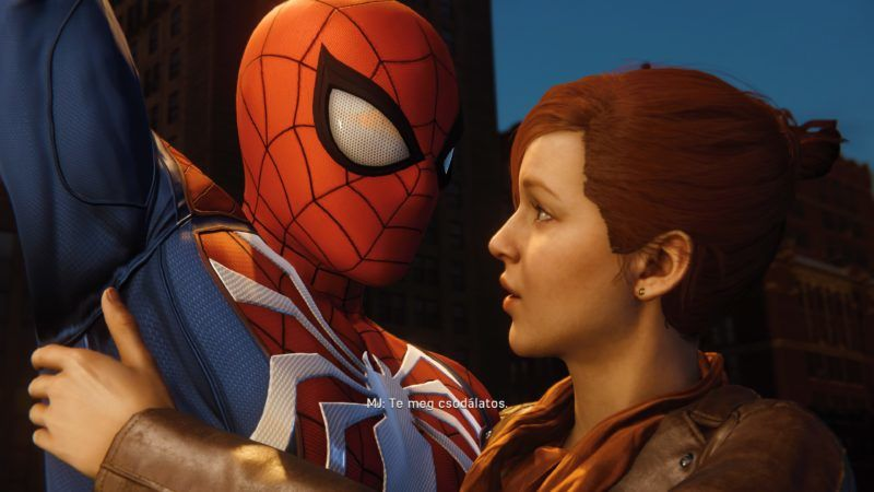 Marvel's Spider-Man_20180913132804
