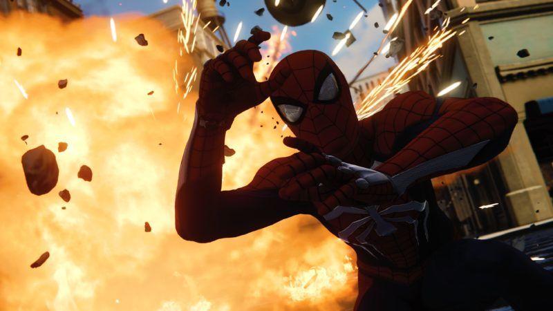Marvel's Spider-Man_20180913164046