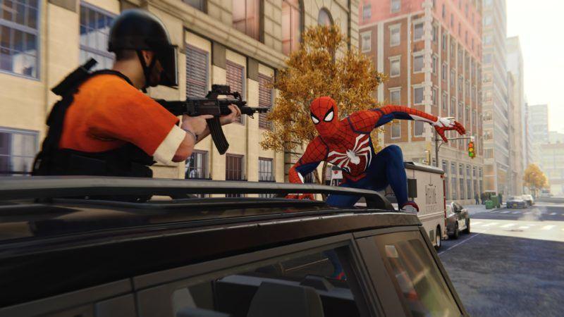 Marvel's Spider-Man_20180913165631