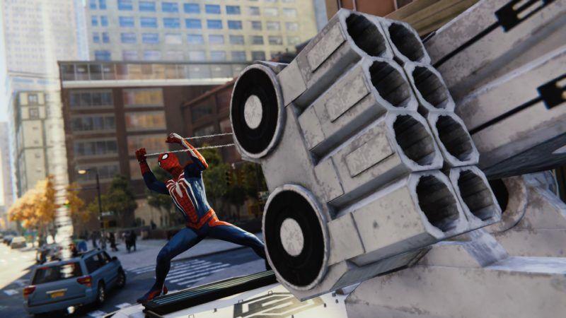 Marvel's Spider-Man_20180913170017