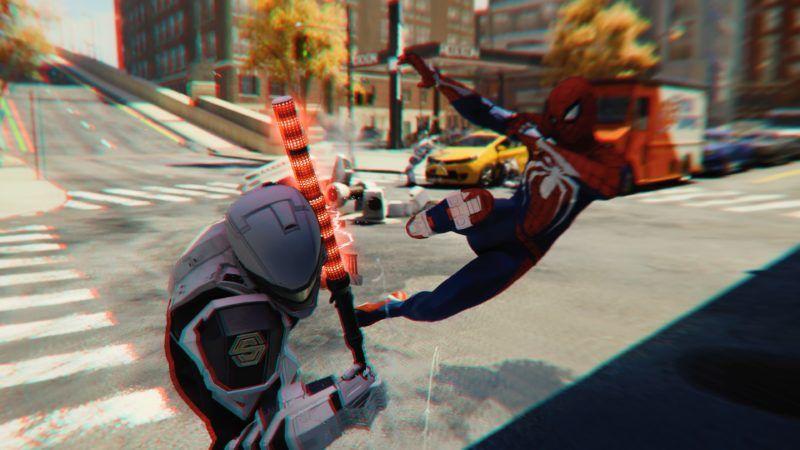 Marvel's Spider-Man_20180913170209