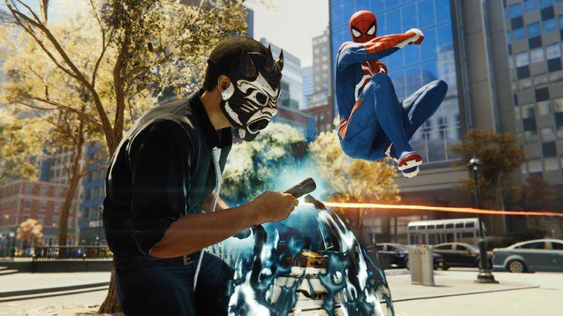 Marvel's Spider-Man_20180913170446