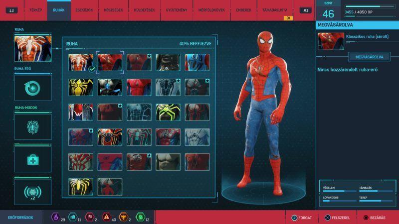 Marvel's Spider-Man_20180914095616