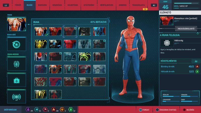 Marvel's Spider-Man_20180914095623