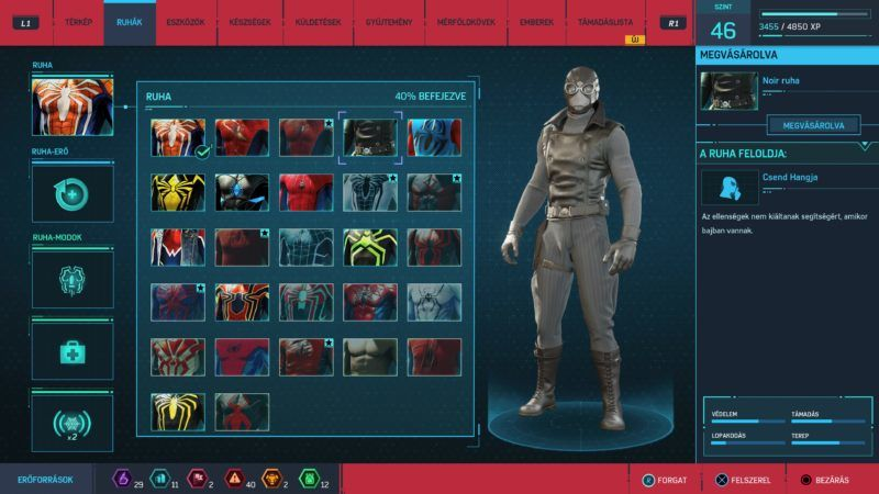 Marvel's Spider-Man_20180914095629