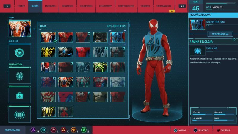 Marvel's Spider-Man_20180914095636