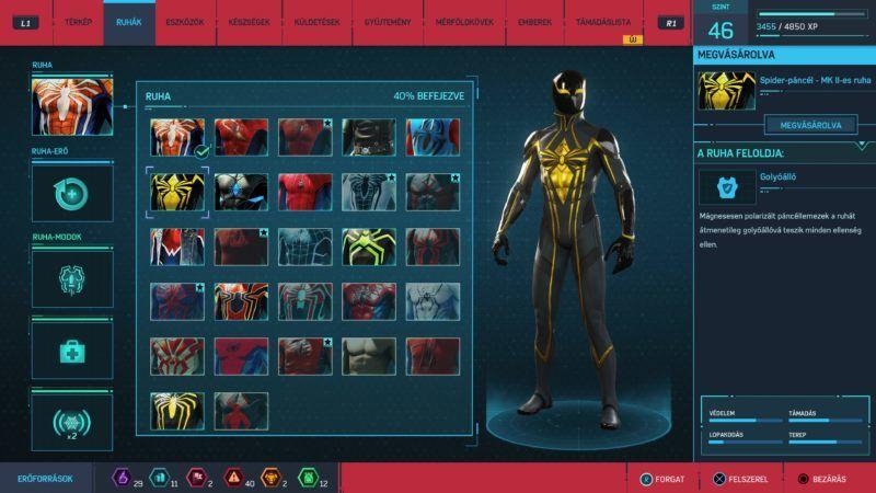Marvel's Spider-Man_20180914095642