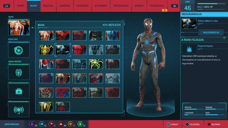 Marvel's Spider-Man_20180914095650