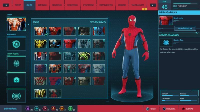 Marvel's Spider-Man_20180914095656