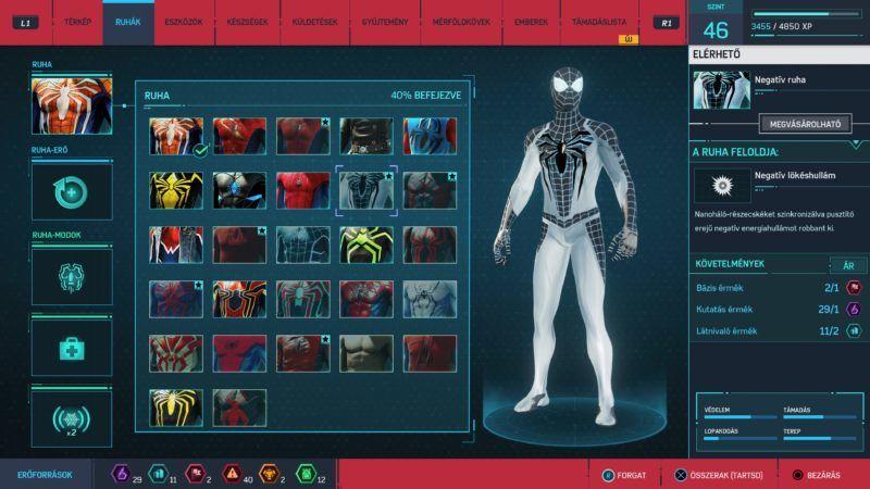 Marvel's Spider-Man_20180914095703