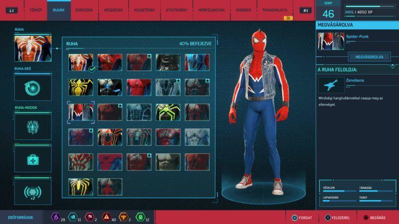 Marvel's Spider-Man_20180914095716