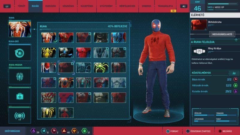 Marvel's Spider-Man_20180914095722