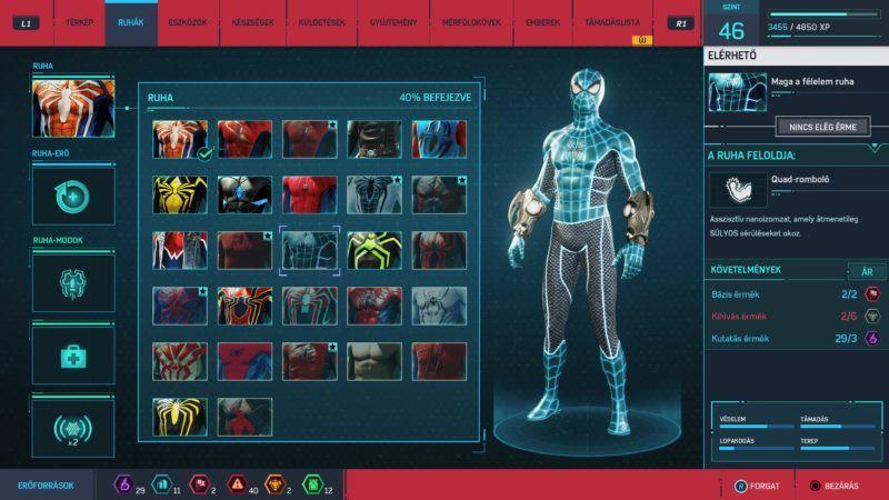 Marvel's Spider-Man_20180914095728