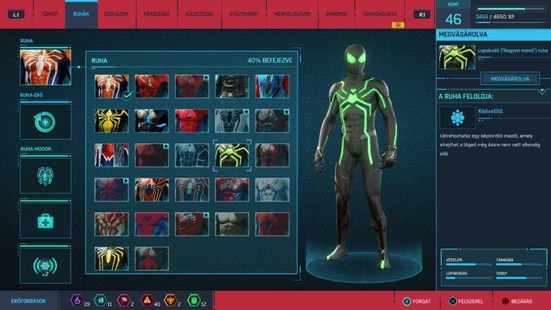 Marvel's Spider-Man_20180914095734