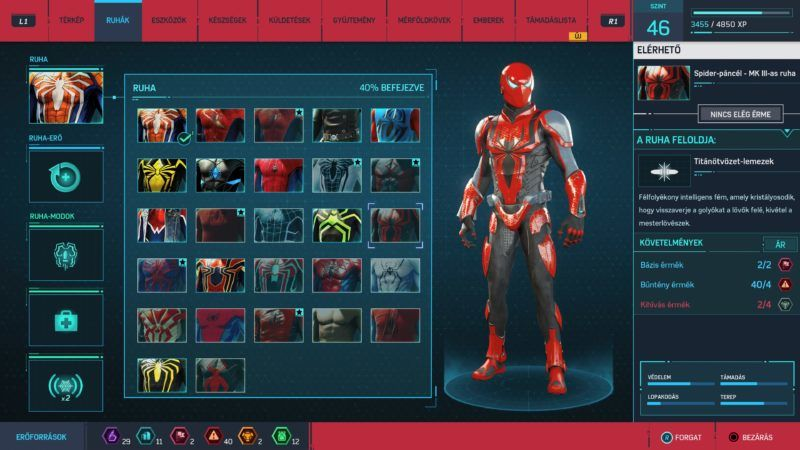 Marvel's Spider-Man_20180914095743