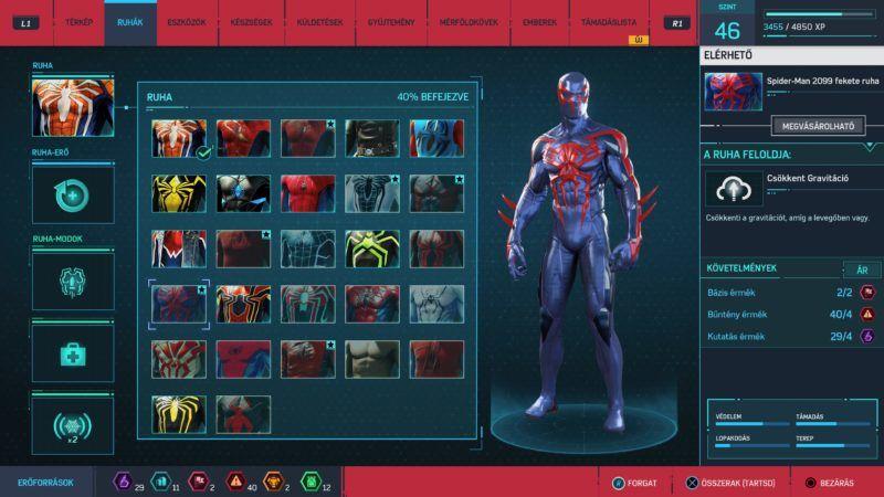 Marvel's Spider-Man_20180914095751
