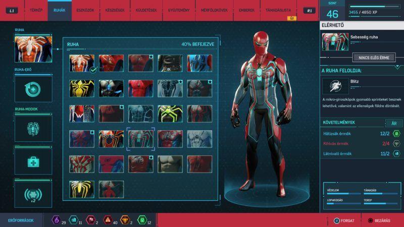 Marvel's Spider-Man_20180914095803