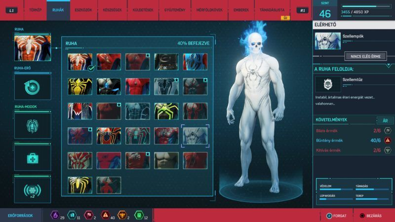 Marvel's Spider-Man_20180914095816