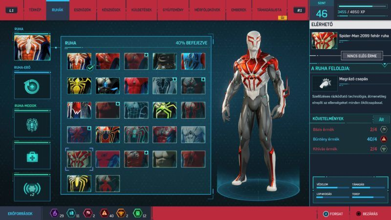 Marvel's Spider-Man_20180914095828
