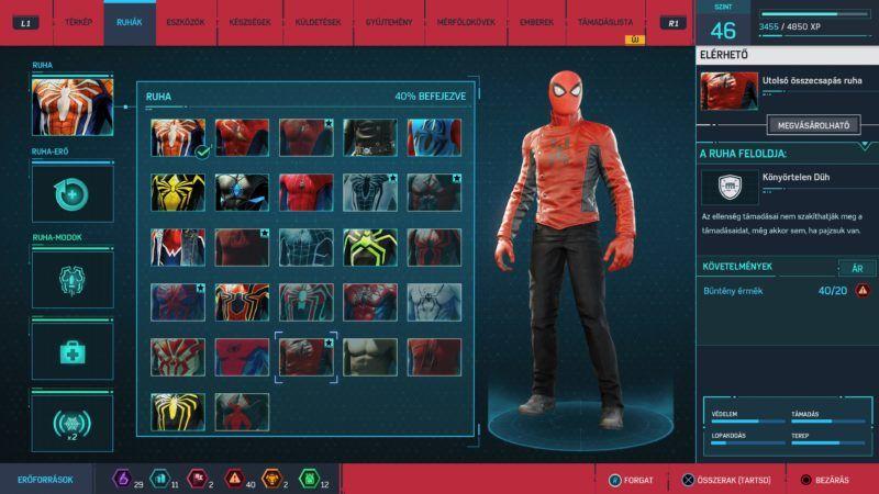 Marvel's Spider-Man_20180914095840