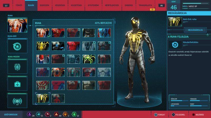 Marvel's Spider-Man_20180914095854