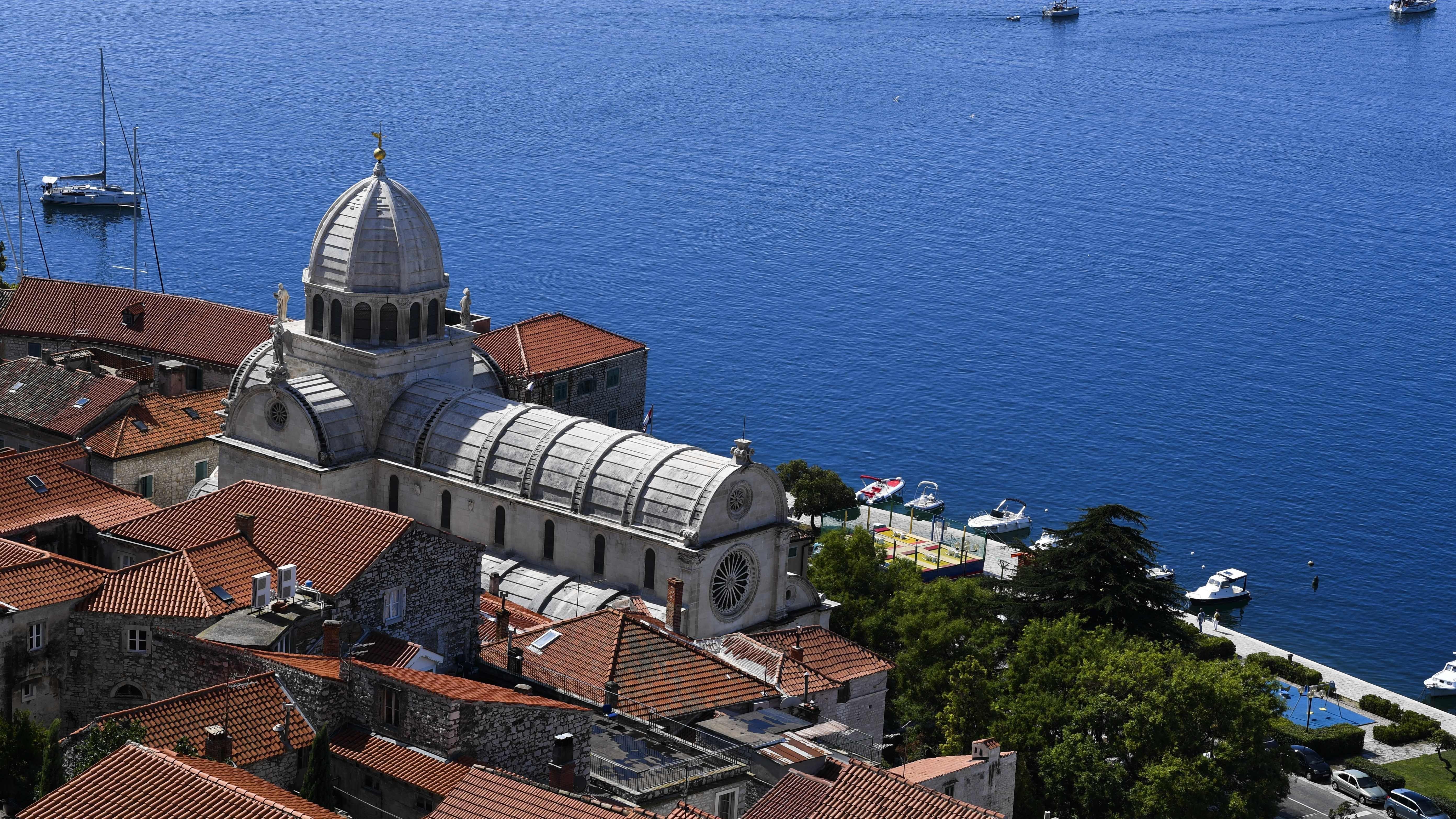 Horvátország pikkelysömör kezelése pikkelysömör kezelése louise hay