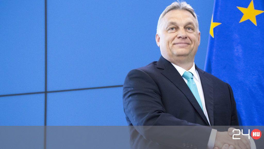 A magyarok 58 százaléka szerint az EU-s pénzek magánzsebekbe vándorolnak