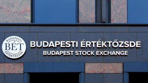 Budapest, 2017. március 31. A Budapesti Értéktõzsde épületrésze a fõváros V. kerületében, a Szabadság téri Bank Centerben.  MTVA/Bizományosi: Jászai Csaba  *************************** Kedves Felhasználó! Ez a fotó nem a Duna Médiaszolgáltató Zrt./MTI által készített és kiadott fényképfelvétel, így harmadik személy által támasztott bárminemû – különösen szerzõi jogi, szomszédos jogi és személyiségi jogi – igényért a fotó készítõje közvetlenül maga áll helyt, az MTVA felelõssége e körben kizárt.