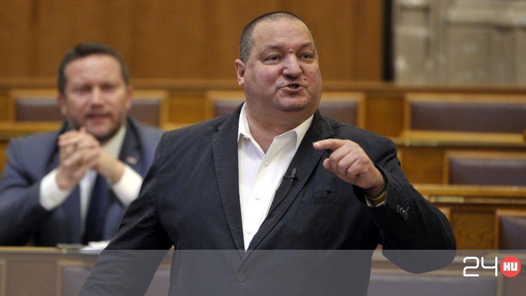 Bréking: megalakult a Fidesz bevándorlásellenes kabinetje