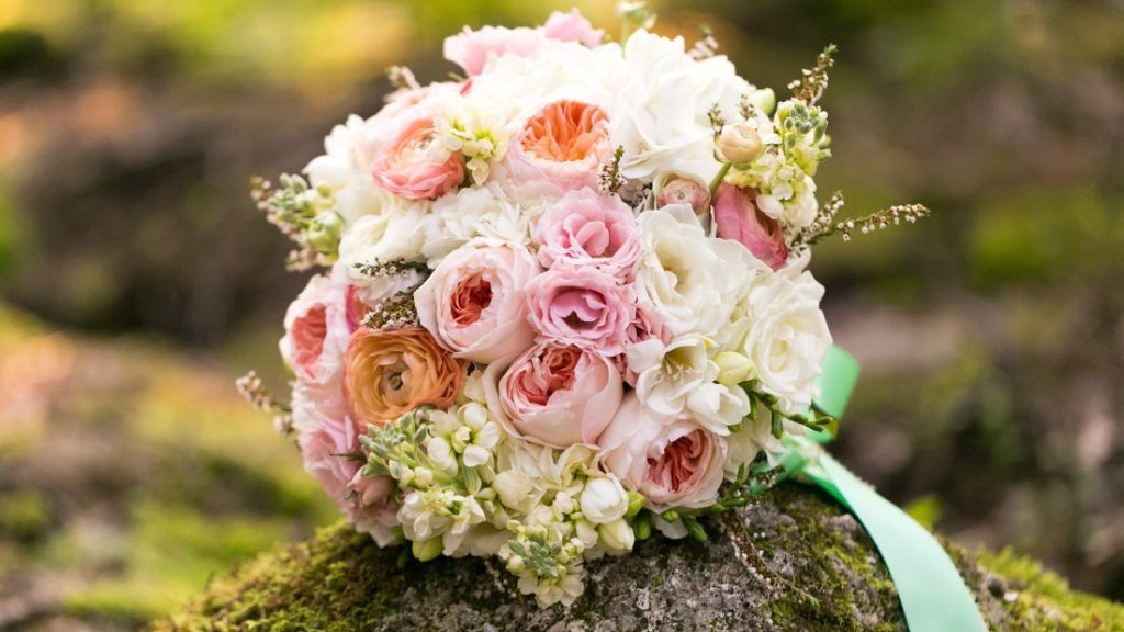 7555ce3055 Téves címre küldte az e-mailt az esküvőszervező: retardáltnak nevezte az  örömszülőket
