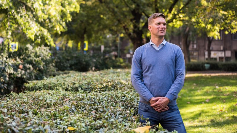 Farkas Norbert / 24.hu