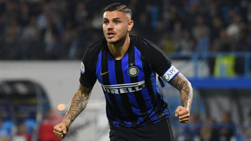 abd235c12d Hozta a kötelezőt a Napoli és az Inter | 24.hu