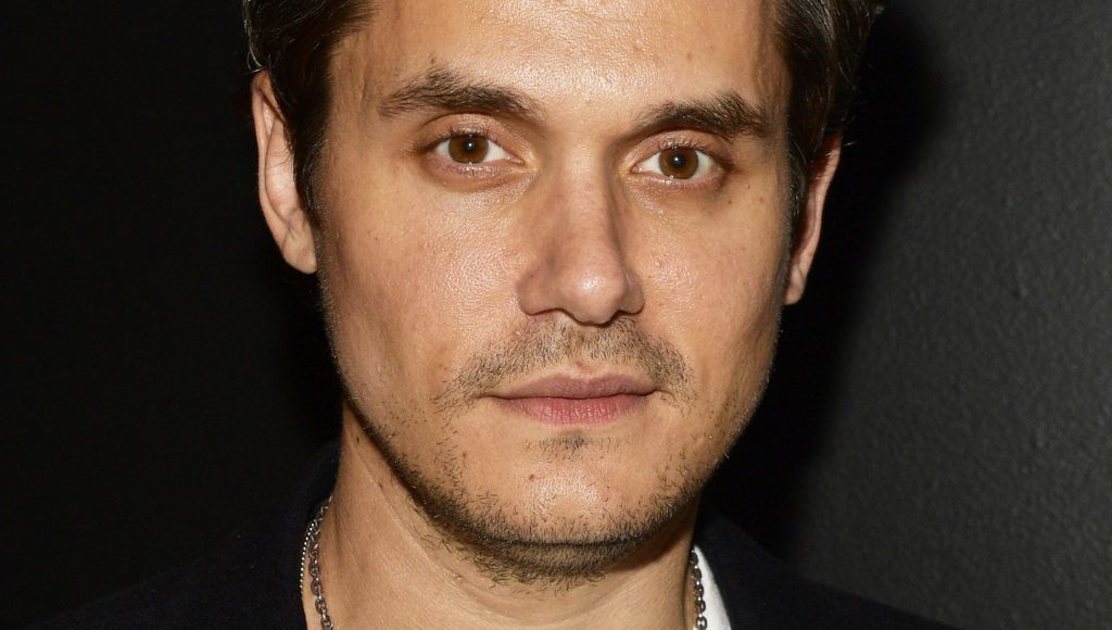 """HOLLYWOOD, CA - APRIL 04:  John Mayer attends the 18th Annual International Beverly Hills Film Festival Opening Night Gala Premiere of """"Benjamin"""" at TCL Chinese 6 Theatres on April 4, 2018 in Hollywood, California.  (Photo by Matt Winkelmeyer/Getty Images)"""
