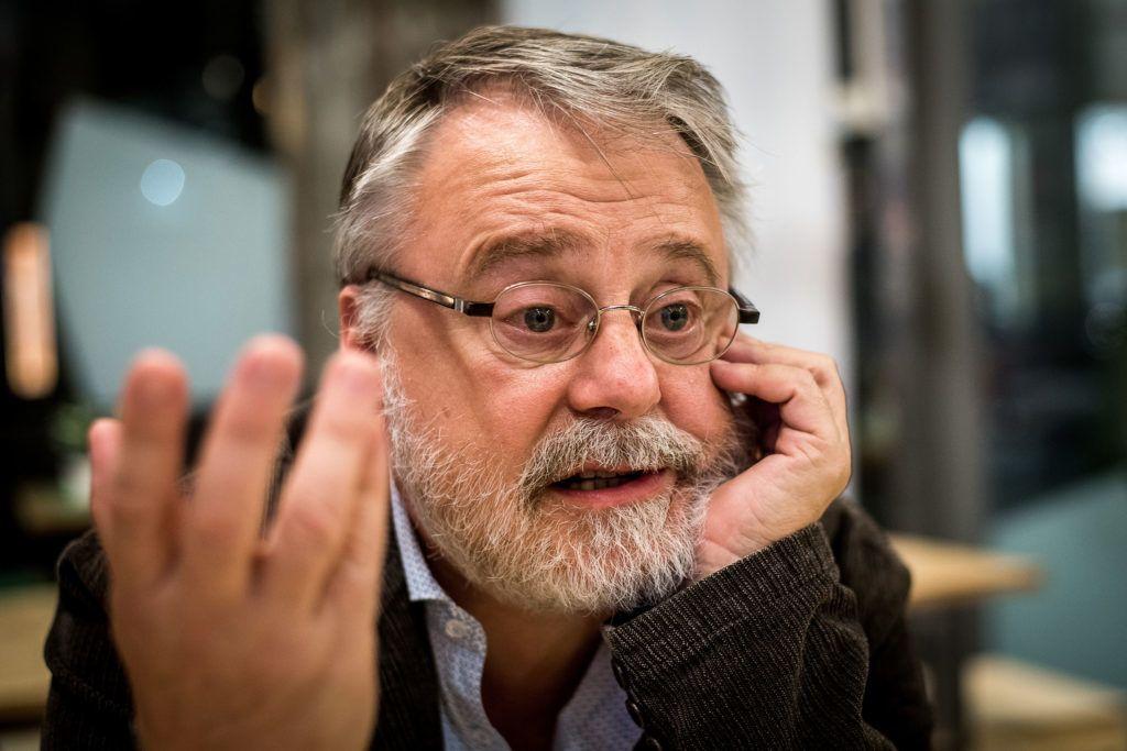 Fotó: Fülöp Dániel Mátyás / 24.hu