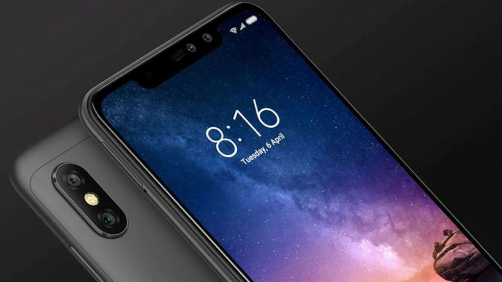 Ez most a legjobb középkategóriás kínai okostelefon. Rendelj Kínait 7f475a3bb3